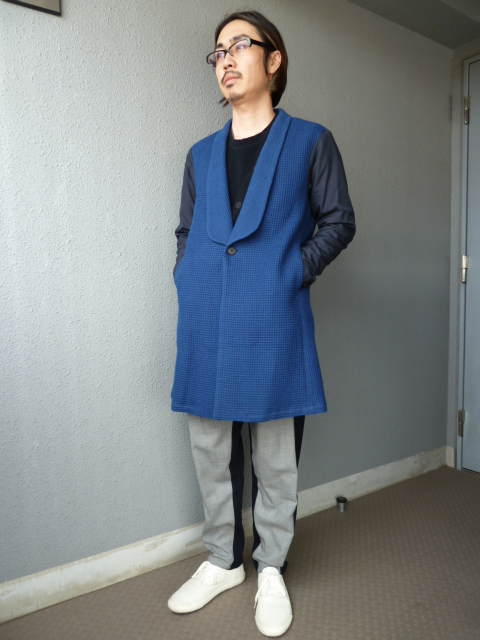 TRIANGLE STYLE vol.137