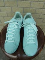Impossible Possibility : ATHLETIC LOW NEW (MINT)