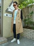 TRIANGLE STYLE vol.179